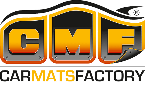 Autofussmatten Shop - Car-Mats-Factory-Logo